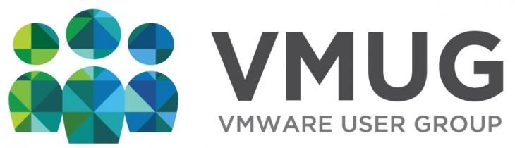 cropped-vmw_vmug_logo31