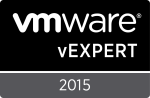 vexpert-2015-badge