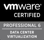 VMW-LGO-CERT-PRO-6-DATA-CTR-VIRT