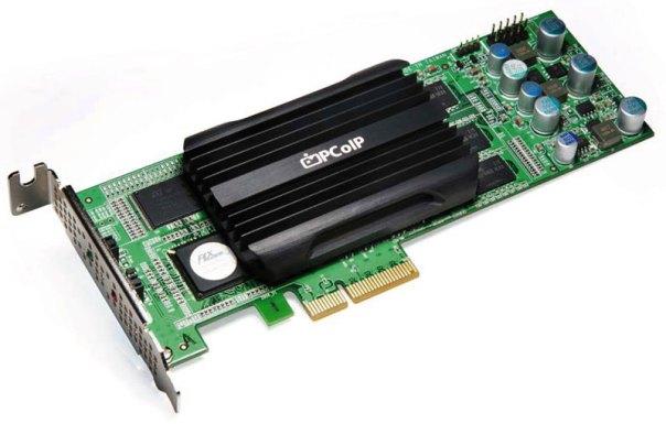 apex2800_lowpro