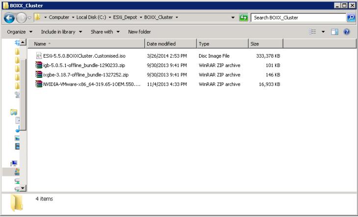Screen Shot 2014-03-27 at 1.18.27 PM