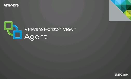Horizon View | vNelsonTX